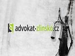 Advokat-zlinsko