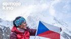 K2 vlastní cestou | Moje kino LIVE