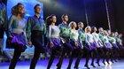 Riverdance 25: Výroční show