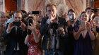 Dokud nás svatba nerozdělí (Moje kino LIVE)