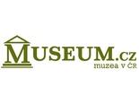 Museum.cz