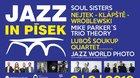 Jazz in Písek
