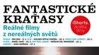 Ishorst - Krátké fantasy filmy