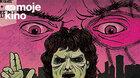 Festival otrlého diváka: Nindža zombák | Moje kino LIVE