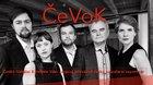 ČeVoK - České vokální kvinteto