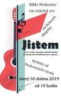 Koncert skupiny Jistem
