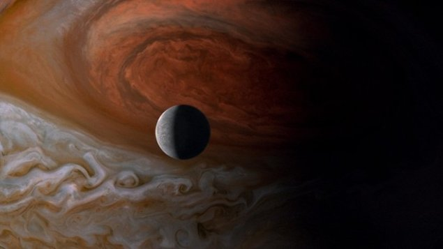 ba8a19804d Voyage of Time: Life Journey – program and tickets online | Kino Lumière