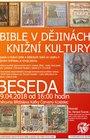 Beseda - Bible v dějinách knižní kultury