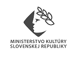 Ministerstvo kultúry
