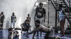 Cirkus Rwanda - Kino Prostor