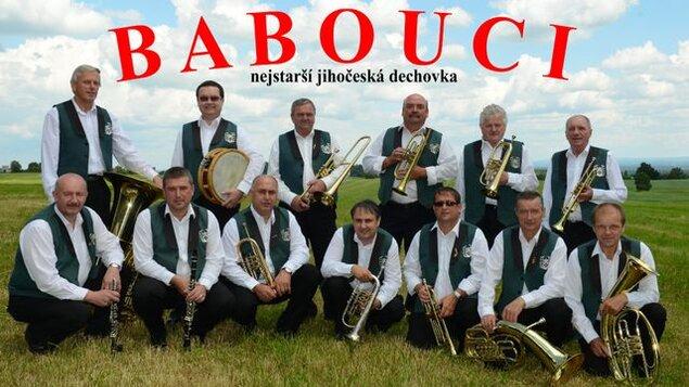 Babouci