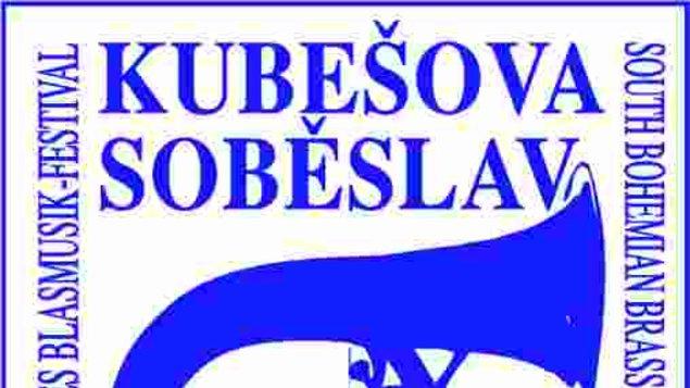 Kubešova Soběslav 2017 SOBOTA