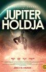 Febiofest: Mesiac Jupitera