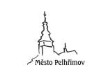 Město Pelhřimov