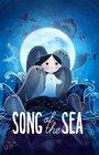 Pieseň mora (FK)