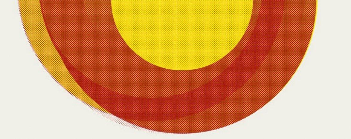X a X let pod sluncem v Městské galerii