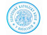 Slovenský Katolícky Kruh