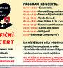 OPEN STAGE PRO MORAVU - benefiční festival na podporu obcí zasažených tornádem