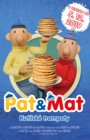 Pat a Mat: Kutilské trampoty