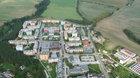 Sídliště Hlinky / Budoucnost v rukou samosprávy i obyvatel města / debata