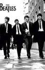 Beatles & rock´n´roll