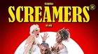 Screamers: Poslední zvonění (přesunuto z 21.4.)