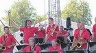 Swing Band 18