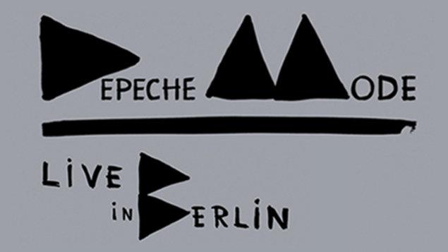 Depeche Mode: Live in Berlin