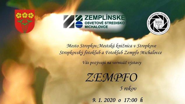 Zempfo