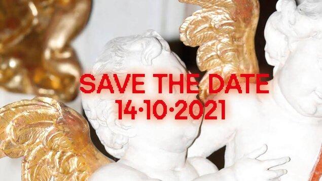 ▷ Mezipatra 2021: Premiéra festivalové znělky