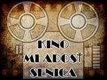 Kino Mladosť Senica