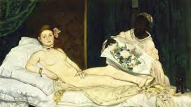 Impresionisté z Paříže, Londýna a USA.