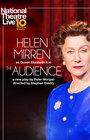 Audience (leden 2020)