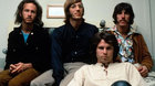 THE DOORS -50.th Anniversary Celebration