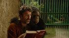 Rok opice - přehlídka balkánského filmu