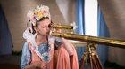 Spievankovo a Kráľovná Harmónia