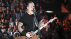 Metallica Quebec Magnetic