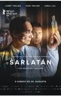 Šarlatán | ONLINE Kino doma