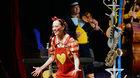 Koncert Spievankovo a Kráľovná Harmónia