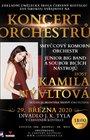 Koncert orchestrů - pravděpodobný přesun koncertu na 26. 4. 2020