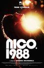 Nico, 1988 [hudební dokument]