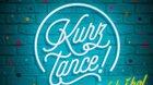 Kurz tance pro základní školy 2020