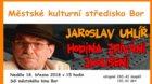 J. Uhlíř - Hodina zpívání - ZKOUŠENÍ