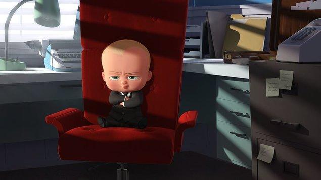 VÝHODNÝ PONDELOK ZA 4 Eurá - Baby šéf