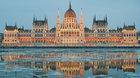 Zájezd do předvánoční Budapešti