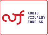 Audiovizálny fond