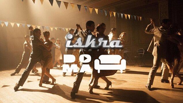 Naše posledné tango (online)