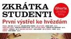 Ishorts - Zkrátka studenti 2019
