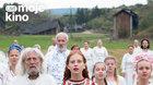 Slunovrat | Moje kino LIVE