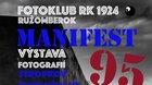 MANIFEST 95